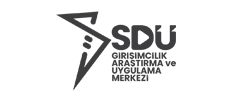 SDÜ Girişimcilik Araştırma ve Uygulama Merkezi